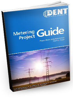 metering-project-cover-2.png
